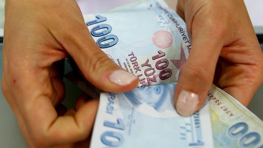 Kredilere yapılandırma geldi! Bankaya borcu olanlara iyi haber - Sayfa 2