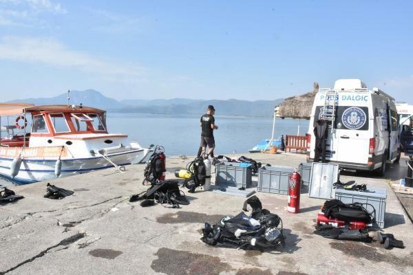Tur teknesinde asker eğlencesi kanlı bitti: 1 ölü, 12 gözaltı - Sayfa 1