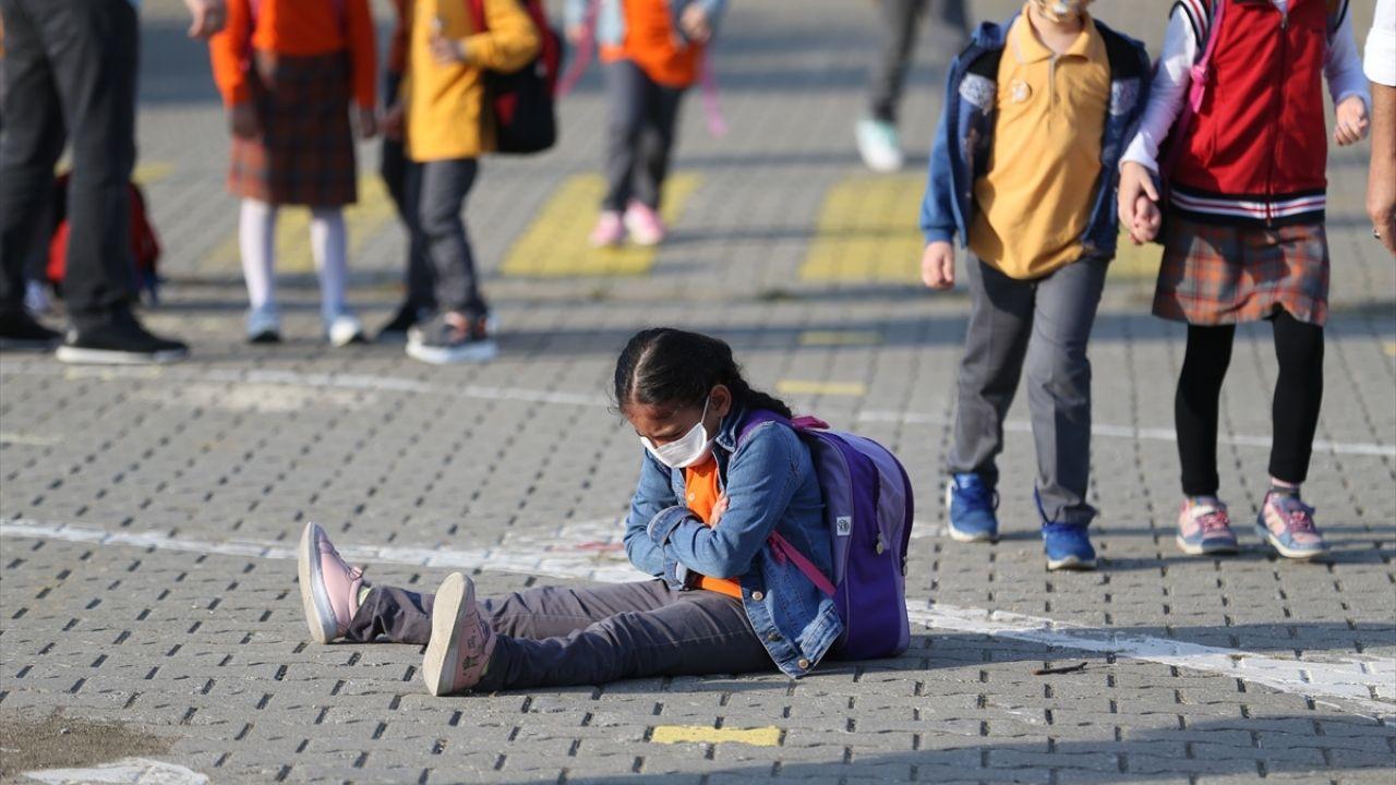 Bilim Kurulu Üyesi Prof. Dr. Serap Şimşek Yavuz'dan Norovirüs uyarısı: Bu belirtiler varsa çocuğunuzu okula göndermeyin - Sayfa 3