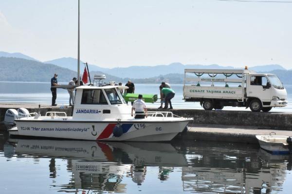 Tur teknesinde asker eğlencesi kanlı bitti: 1 ölü, 12 gözaltı - Sayfa 4