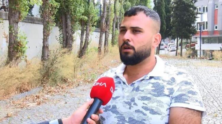 Saddam'ın ordusunda subaylık yapmıştı! Eskişehir'de kayboldu - Sayfa 2