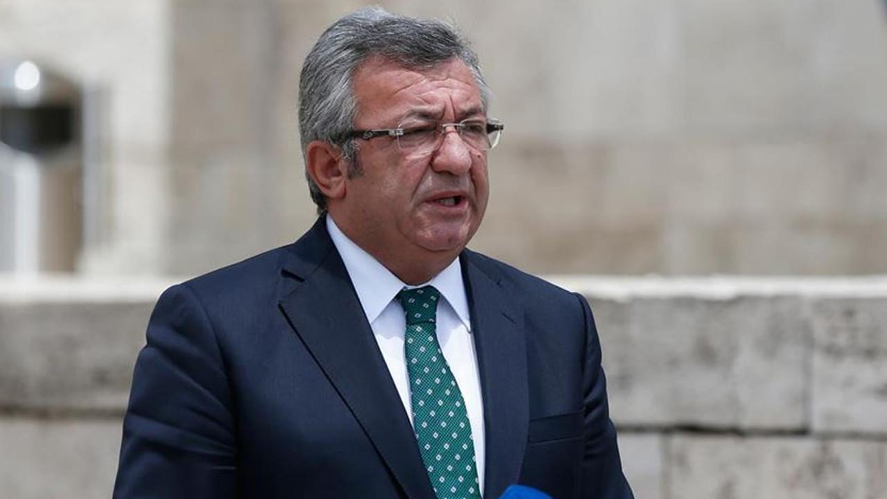 CHP'den turizm kanununun iptali için AYM'ye başvurdu