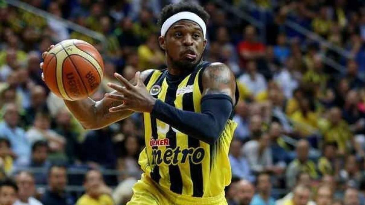 Fenerbahçe'de bir devir sona erdi! Ali Muhammed ile yollar ayrıldı