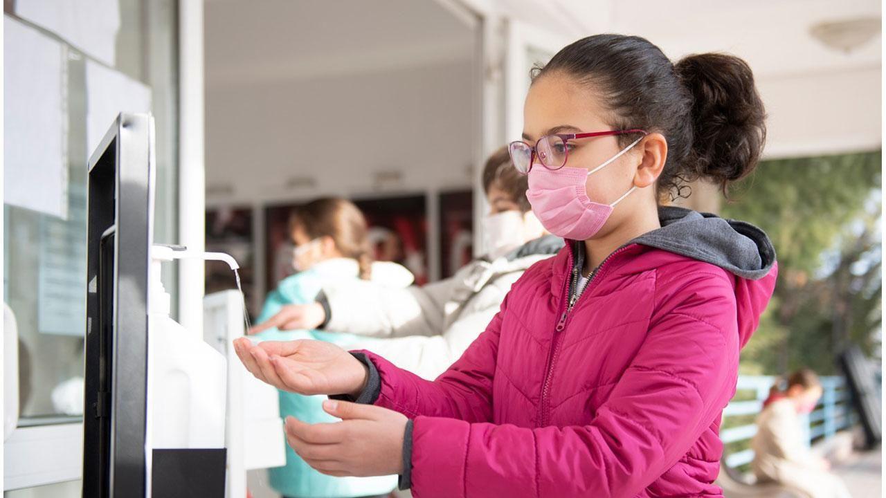 Bilim Kurulu Üyesi Prof. Dr. Serap Şimşek Yavuz'dan Norovirüs uyarısı: Bu belirtiler varsa çocuğunuzu okula göndermeyin - Sayfa 4