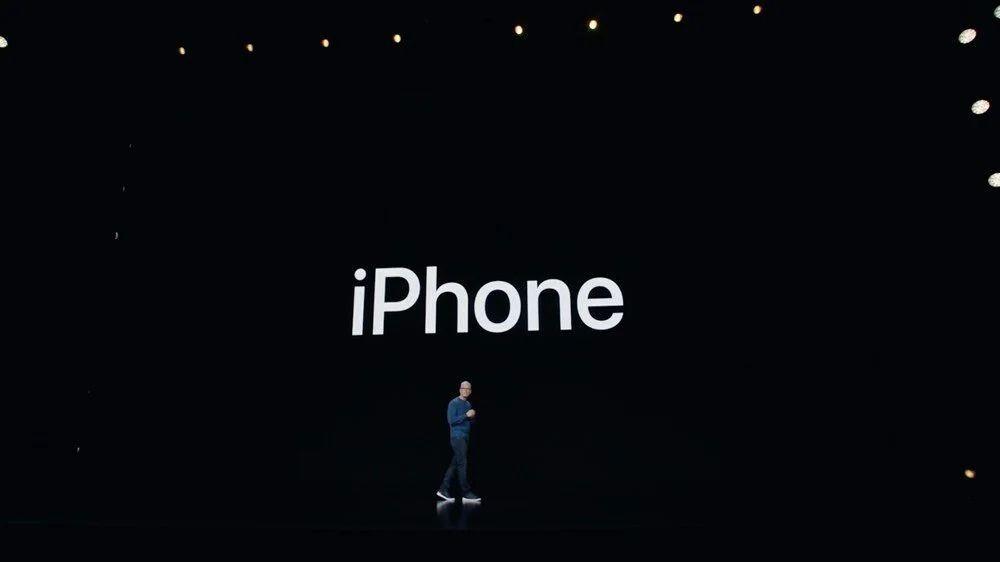 İşte iPhone 13 ailesinin fiyatları ve özellikleri - Sayfa 1