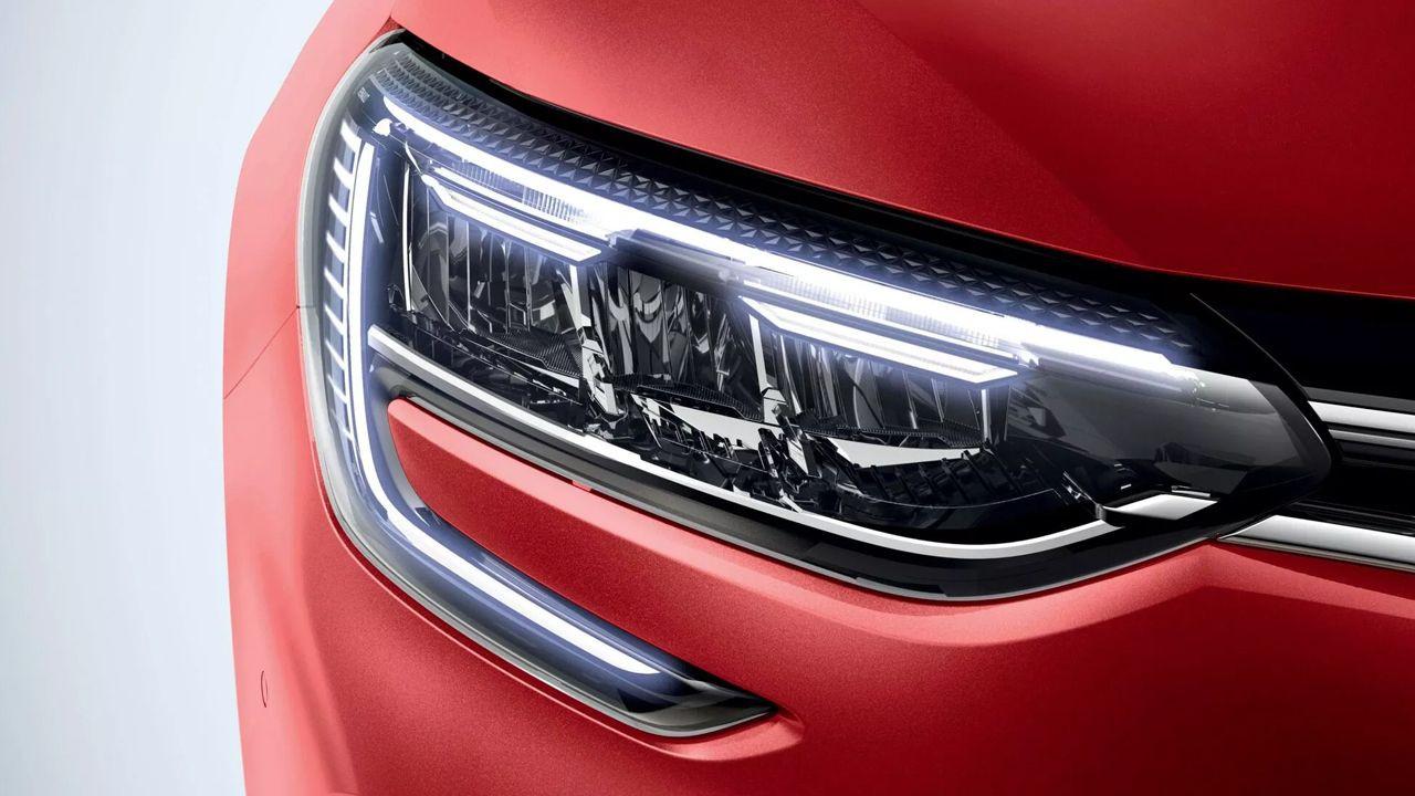 Renault Çıldırdı; Megane fiyatına inanması çok zor - Bu güncel liste olay olur - Sayfa 3