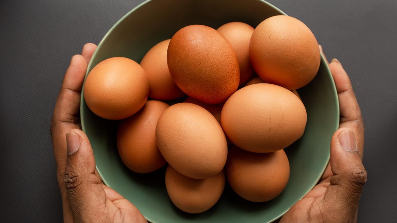 Yumurta fiyatlarında artış: Üreticilerden 'Maliyetlerimiz çok yükseldi' açıklaması
