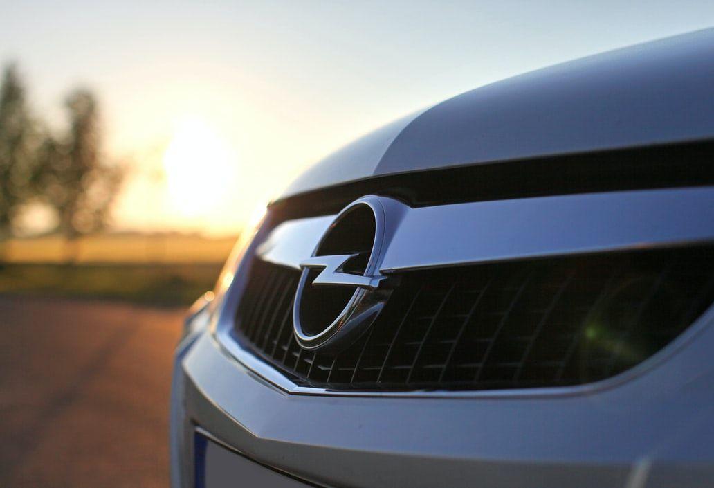 Opel bu kez yaptı yapacağını! Crossland'ı 227 bin liraya indirdi - Sayfa 4