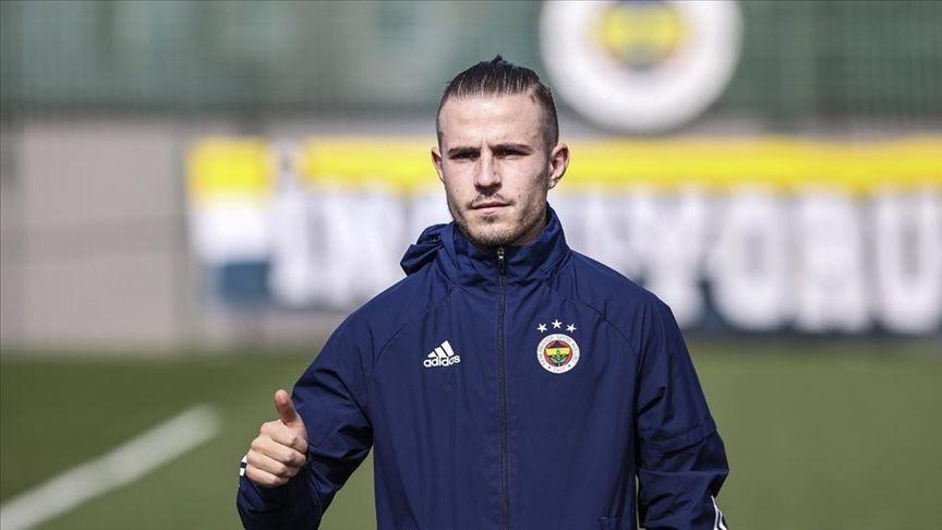Fenerbahçe'de Pelkas gelişmesi! - Sayfa 3