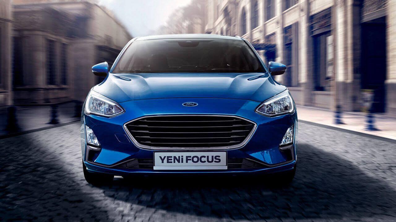 2021 Ford Focus fiyatları sizi çılgına çevirecek; ÖTV hamlesinin ardından yüz güldüren liste - Sayfa 2