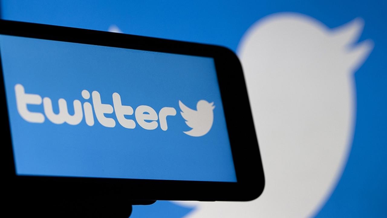 Dünya genelinde Twitter'a erişim sorunu yaşanıyor