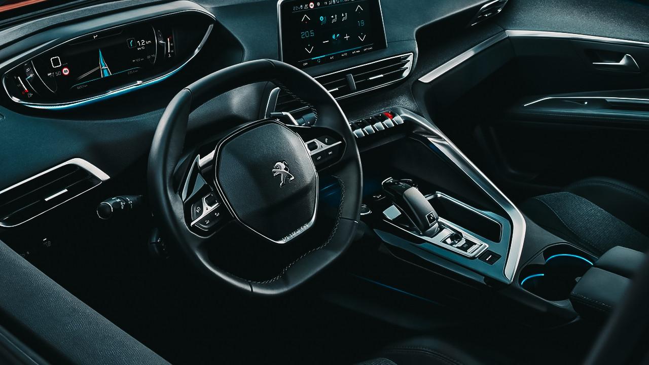 Peugeot 2008 fiyatlarında çok büyük sürpriz var; Bu güncel listeyi bir daha bulamazsınız