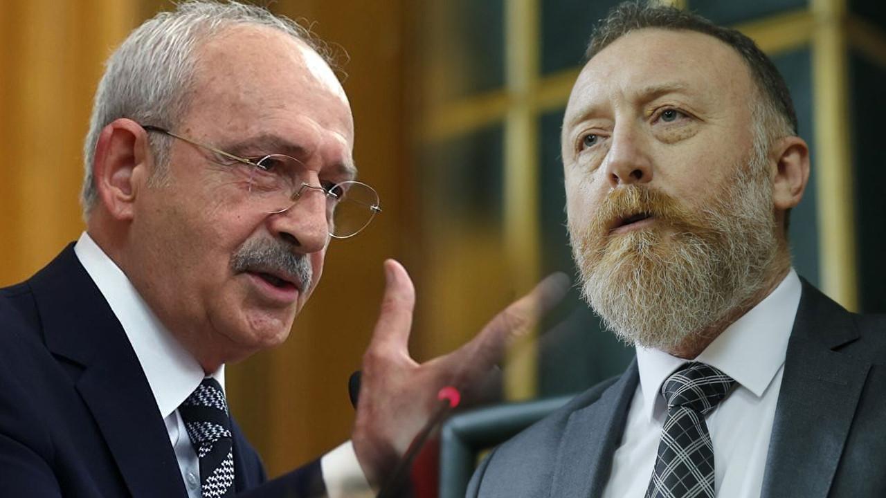 Ahmet Hakan: HDP, kendi başına karar falan alamaz
