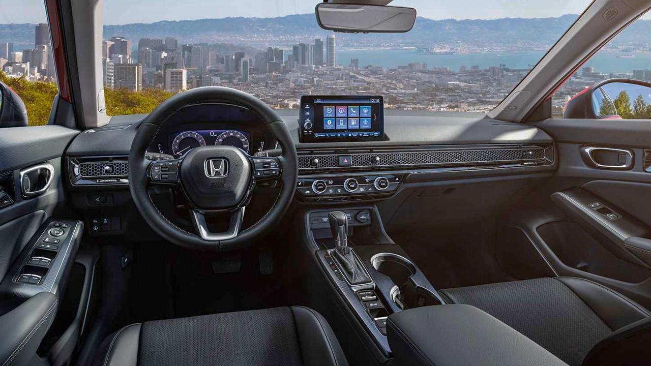2021 model Honda Civic fiyatları çıldırmış durumda; Bu güncel listeye inanması çok zor