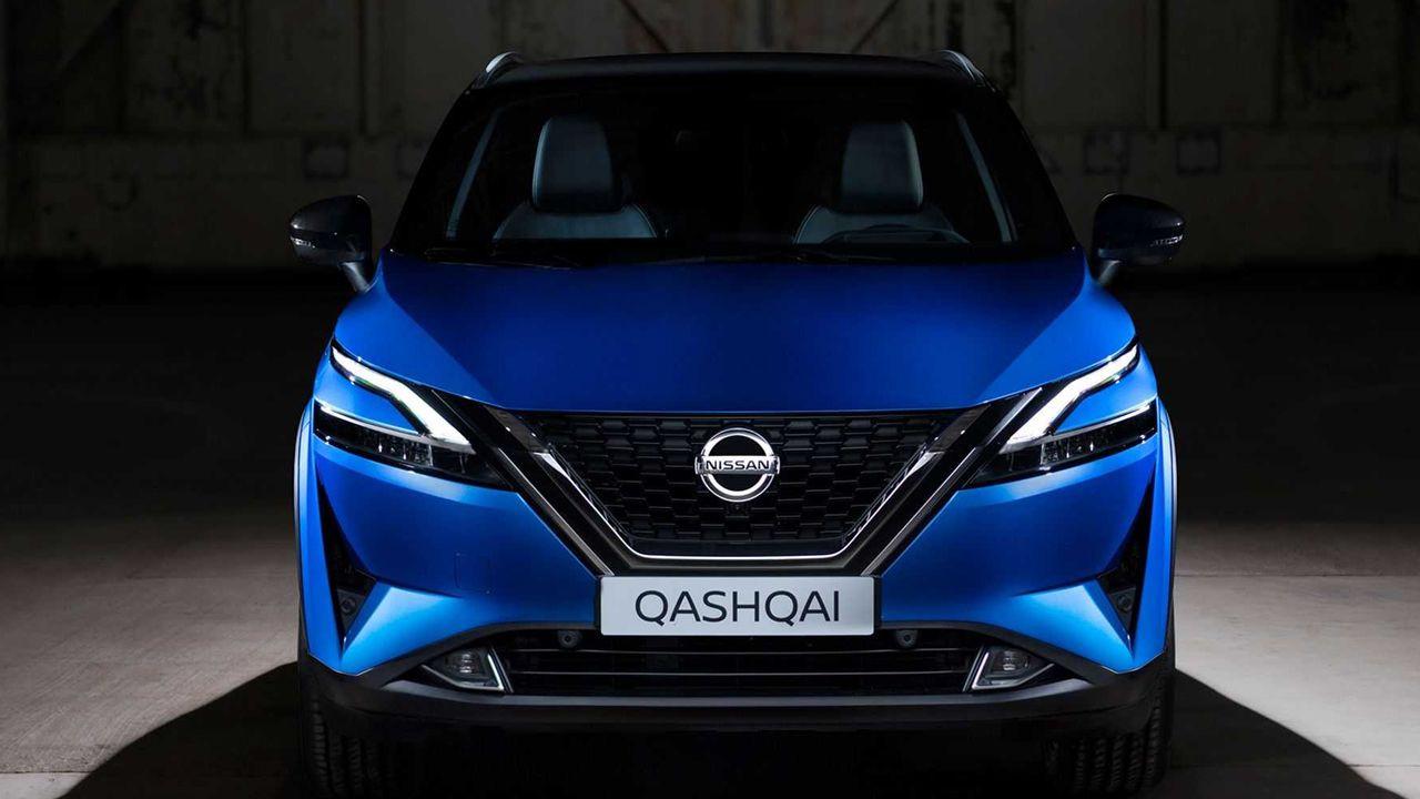 Nissan Qashqai fiyatları dip seviyeleri gördü; Bu SUV model yok satar - Sayfa 4
