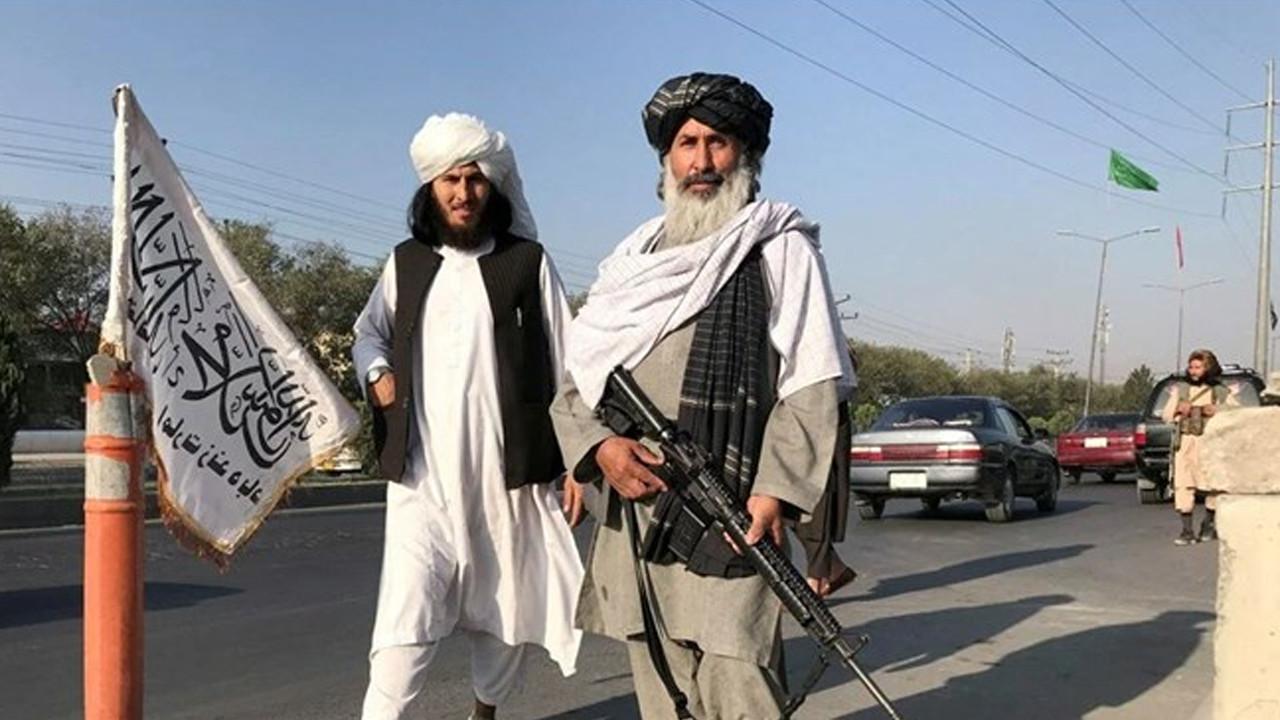 Taliban'ın kurucusundan ceza açıklaması: İnfazlar ve el kesme gerçekleştirilecek
