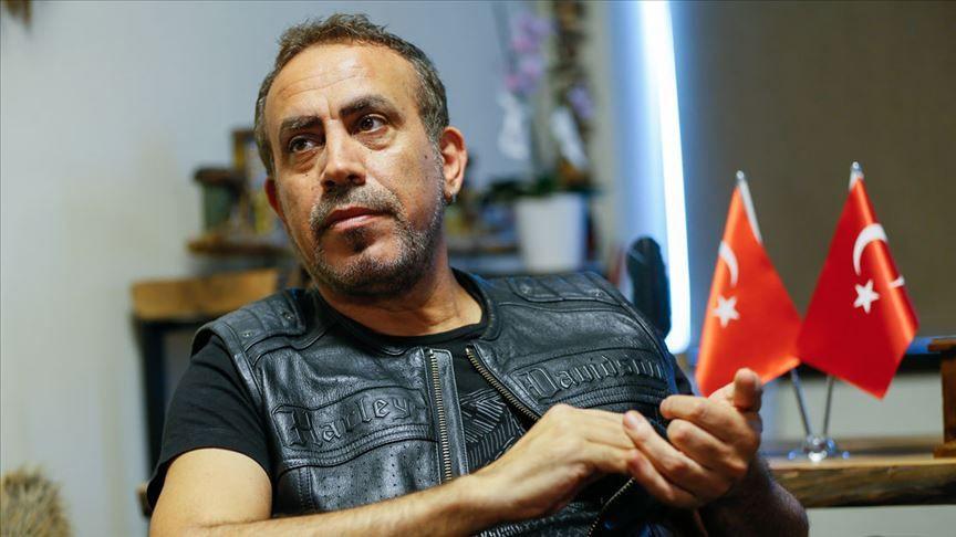 Haluk Levent'in burs açıklaması sosyal medyayı salladı! - Sayfa 1