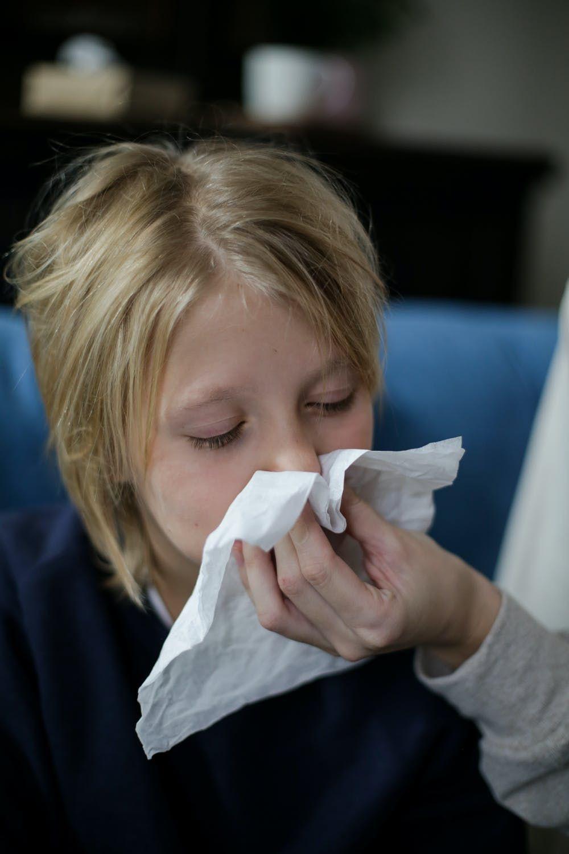 Koronavirüs Bilim Kurulu Üyesi Şener'den grip vakalarında artış uyarısı - Sayfa 3