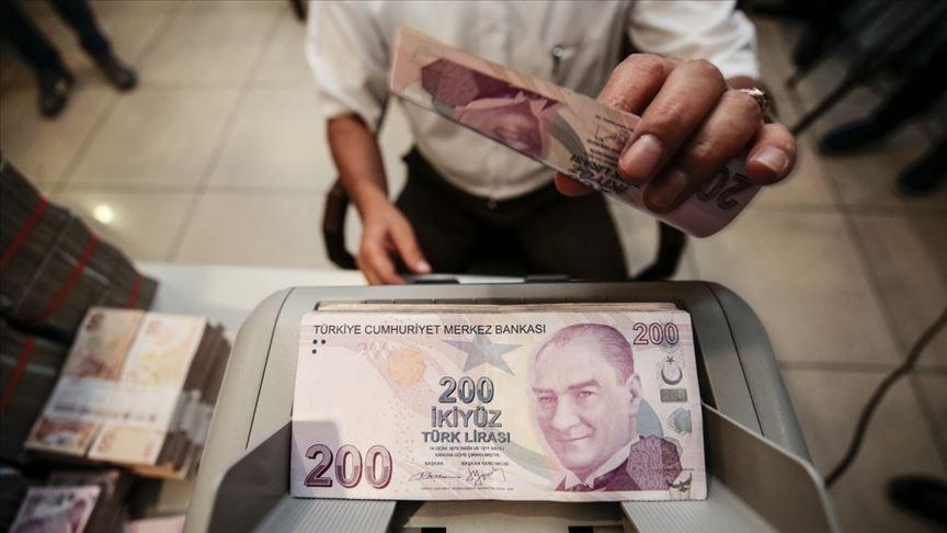 3600 ek gösterge için flaş talimat! Cumhurbaşkanı Erdoğan tarih verdi - Sayfa 3