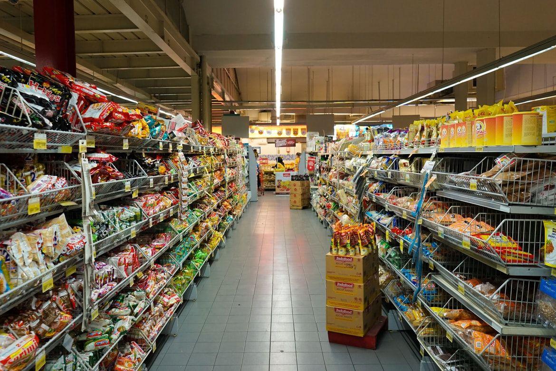 A101, BİM, Migros, ŞOK, Carrefour ve diğer zincir marketler bu ürünleri artık satamayacak - Sayfa 2