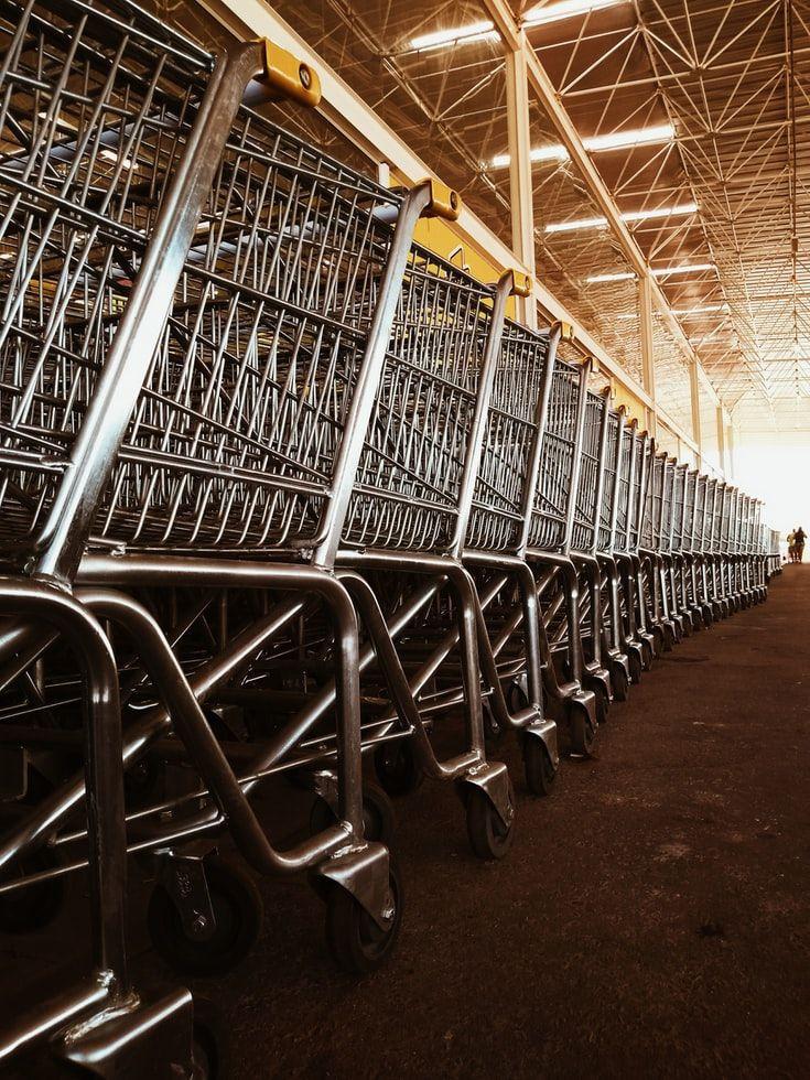 A101, BİM, Migros, ŞOK, Carrefour ve diğer zincir marketler bu ürünleri artık satamayacak - Sayfa 3
