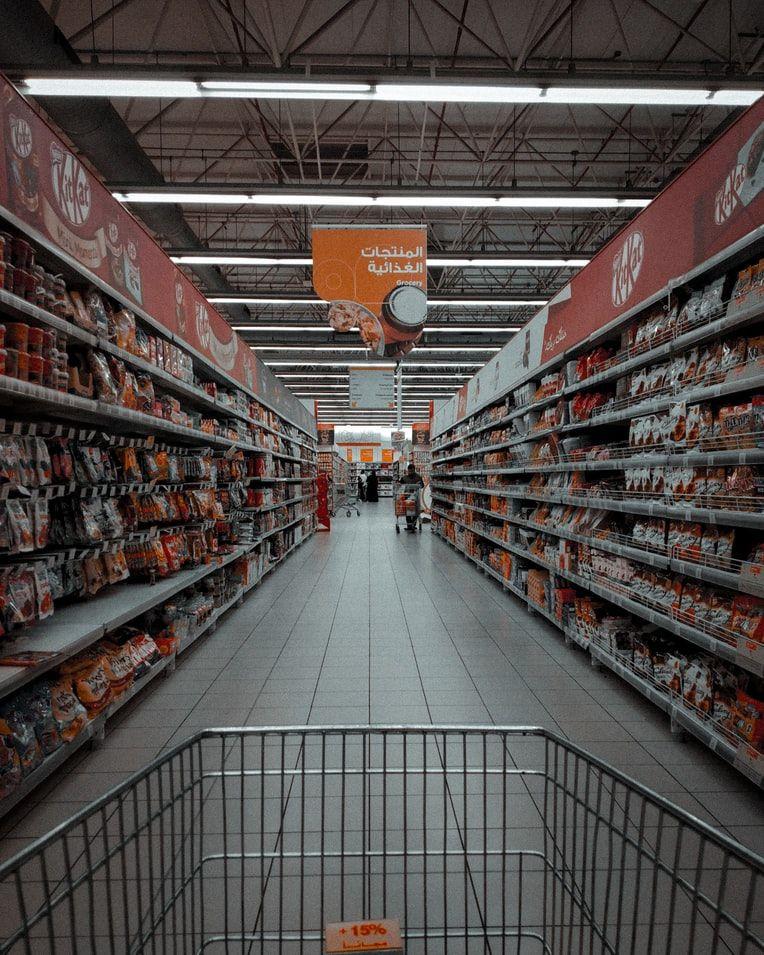 A101, BİM, Migros, ŞOK, Carrefour ve diğer zincir marketler bu ürünleri artık satamayacak - Sayfa 4