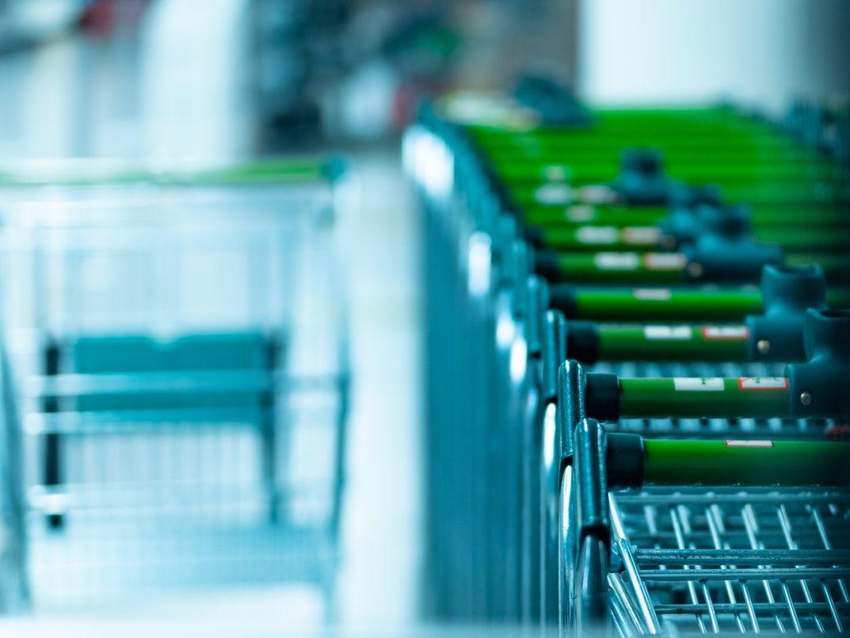 Tarım Kredi'den market sayıları ve fiyatlarına ilişkin açıklama - Sayfa 1