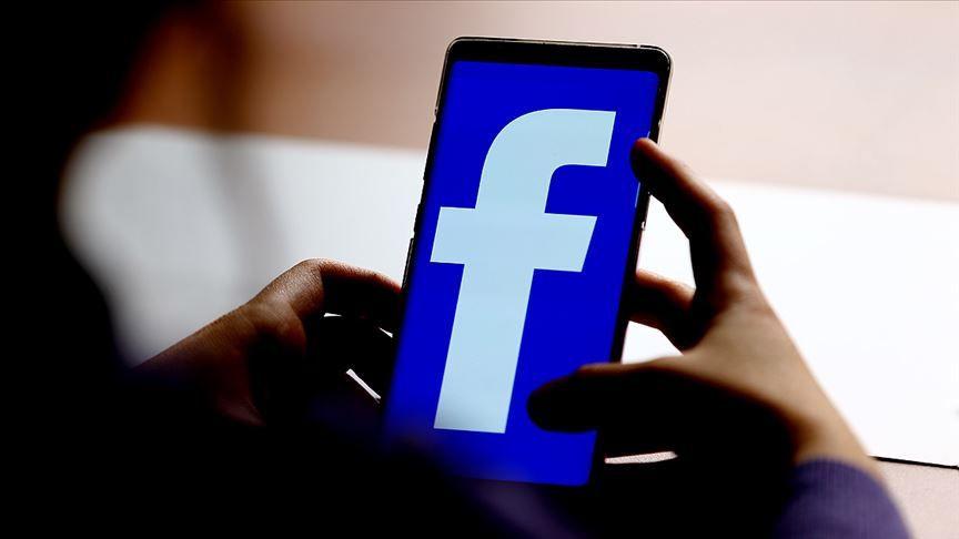 Facebook'ta çöküşün faturası ağırlaşabilir! - Sayfa 2