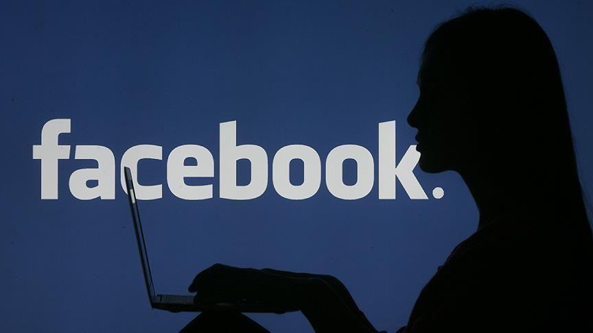 Facebook'ta çöküşün faturası ağırlaşabilir! - Sayfa 4