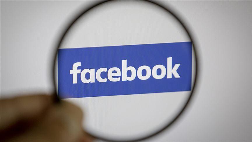 Facebook'ta çöküşün faturası ağırlaşabilir! - Sayfa 3