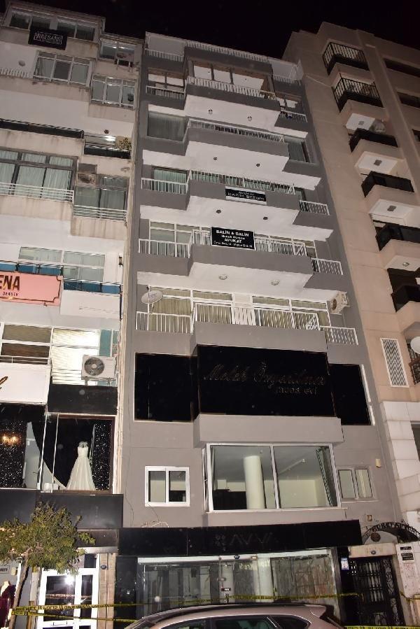 İzmir'de tüyler ürperten olay! 2 gözaltı - Sayfa 2