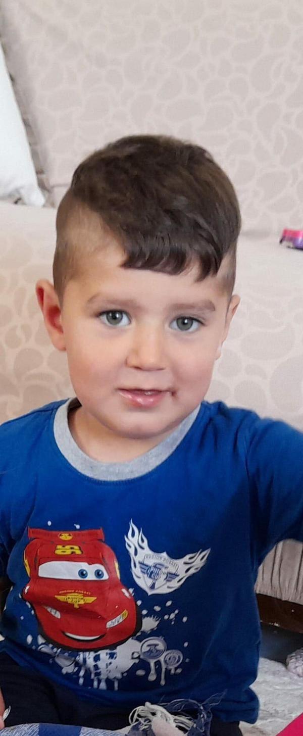 Bilirkişi, ehliyetsiz sürücünün çarptığı 2 yaşındaki Emirhan'ı da kusurlu buldu - Sayfa 3
