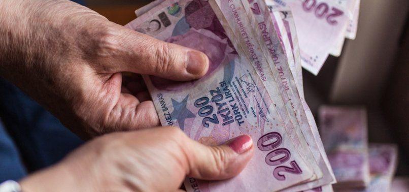 SSK ve Bağ-Kur emeklisi ne kadar zam alacak? - Sayfa 3