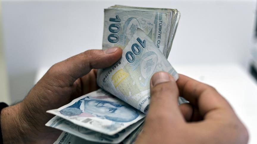 3600 gösterge ile emekli maaşı ve ikramiyeler ne kadar artacak? - Sayfa 4