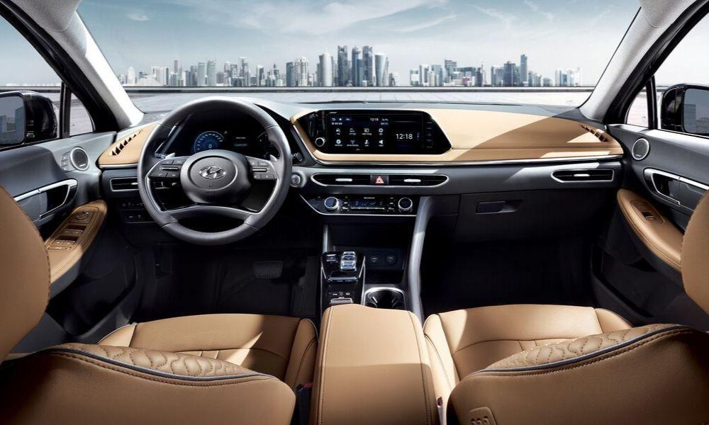 Hyundai bu SUV'u 203 bin liradan satıyor - Sayfa 2