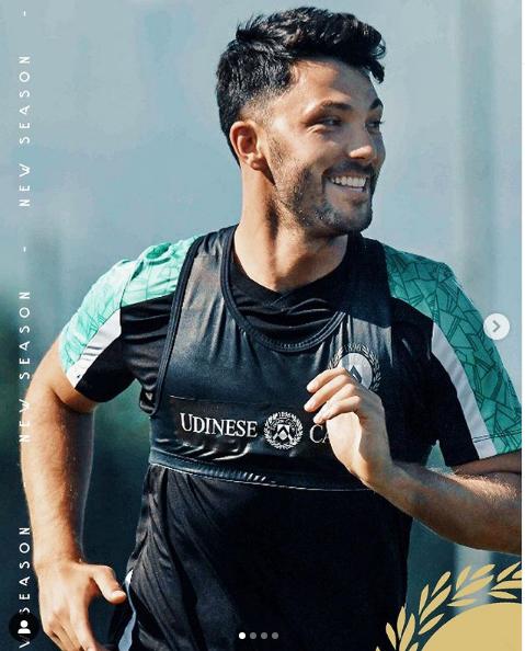 Emre Belözoğlu ilk transfer bombasını patlattı! Eski Fenerbahçeli futbolcuyu ikna etti! - Sayfa 3
