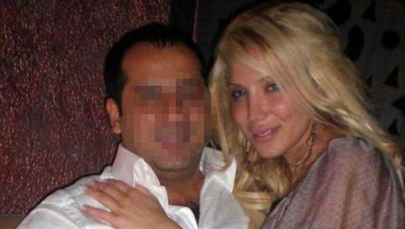 Esra Ersoy'dan 'Cinsel taciz' davasına karşı hamle - Sayfa 1