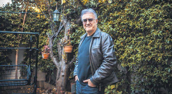 Tamer Karadağlı'dan Nihal Yalçın açıklaması - Sayfa 2