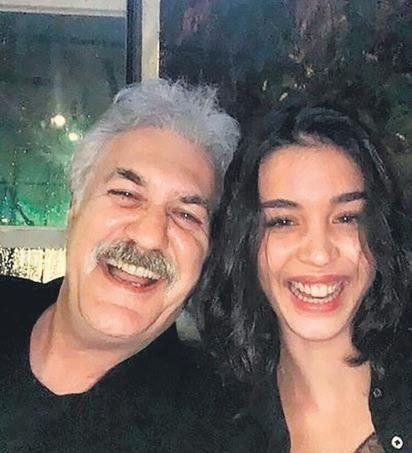 Tamer Karadağlı'dan Nihal Yalçın açıklaması - Sayfa 4
