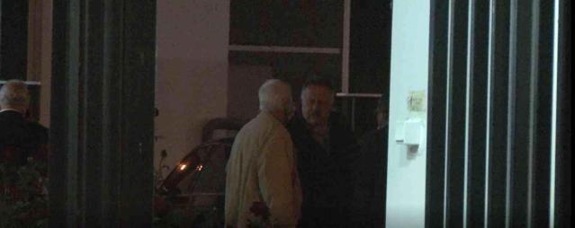Eski İçişleri Bakanı Muammer Güler'in yeğeni Hakan Güler evinde ölü bulundu - Sayfa 2