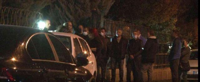 Eski İçişleri Bakanı Muammer Güler'in yeğeni Hakan Güler evinde ölü bulundu - Sayfa 3