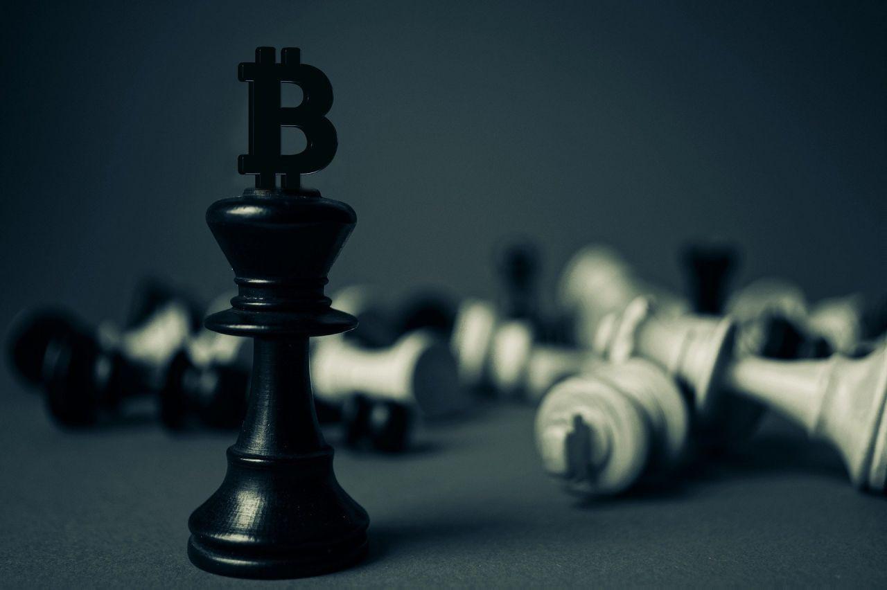 Türk kripto para borsası Coinzo kapandı - Sayfa 2