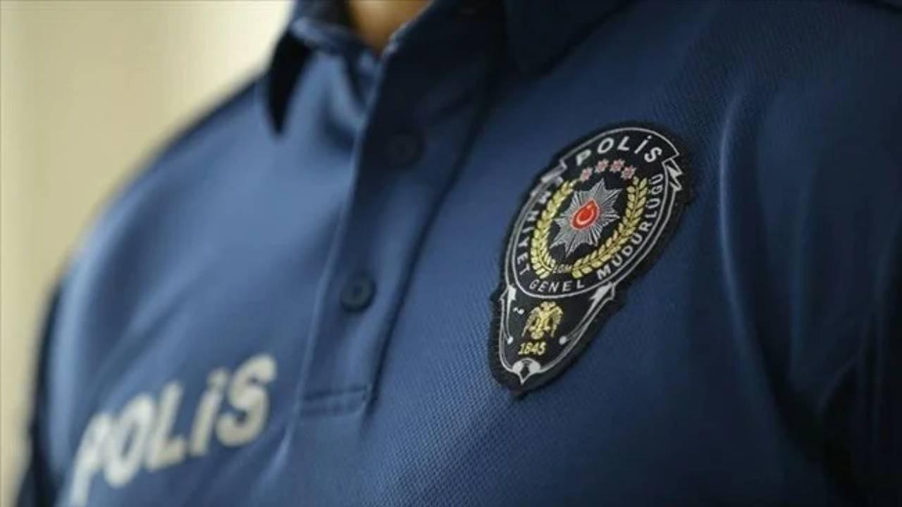 'Emniyet müdür yardımcısı, polisi dövdü' iddiasına soruşturma