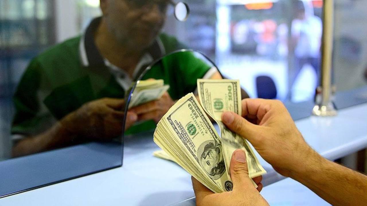 Hazine ve Maliye Bakanlığı döviz büroları için yeni kurallar belirledi