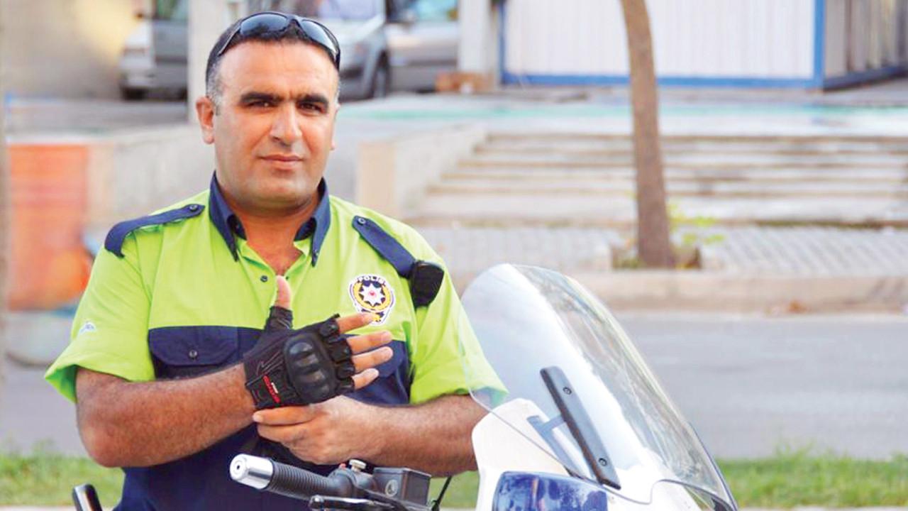 Fethi Sekin'i şehit eden teröristlere mühimmat taşıyan hain yakalandı