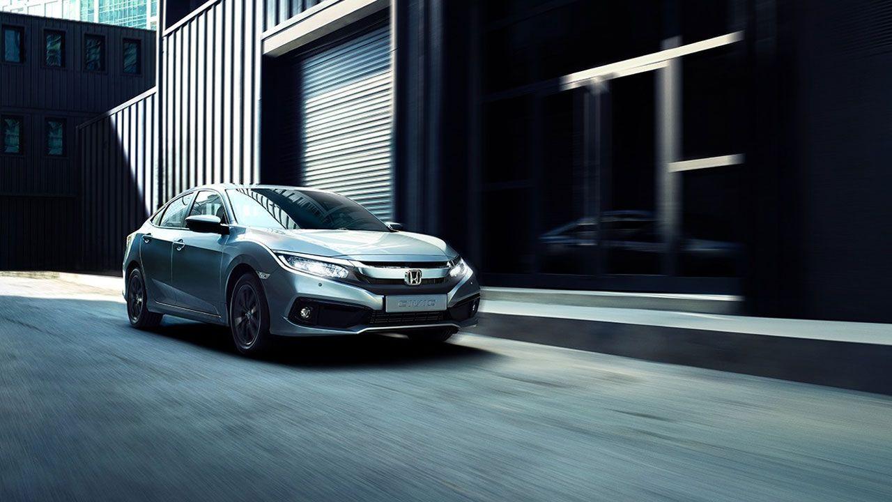 Honda Civic fiyatlarını görmek istemeyeceksiniz; Geçen ay bu liste çok başkaydı - Sayfa 3