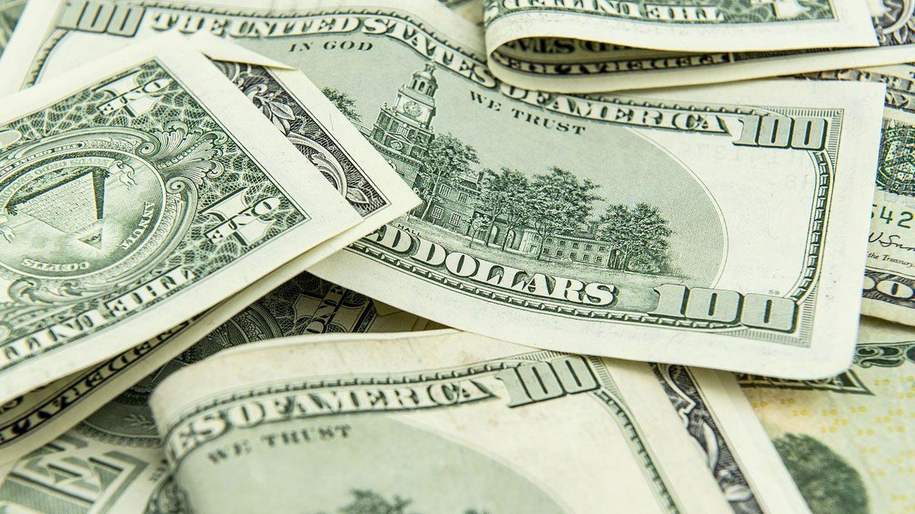 Yastık altında doları olanlar bu habere dikkat; Uzmanlar açık açık uyardı - Sayfa 1