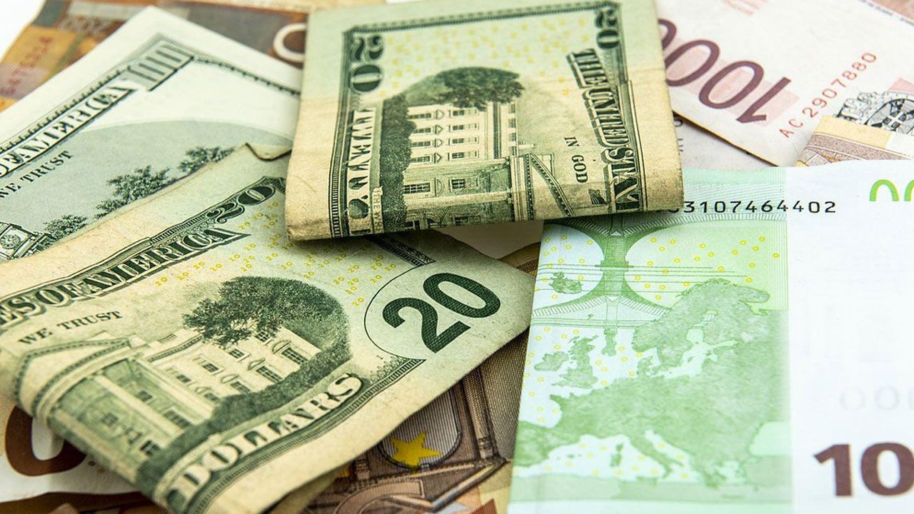 Yastık altında doları olanlar bu habere dikkat; Uzmanlar açık açık uyardı - Sayfa 2