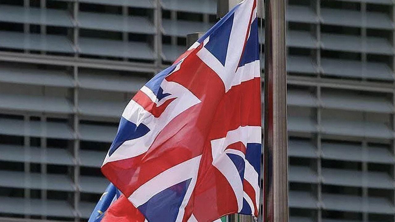 İngiltere'de enerji krizi dev şirketleri iflasa sürükledi