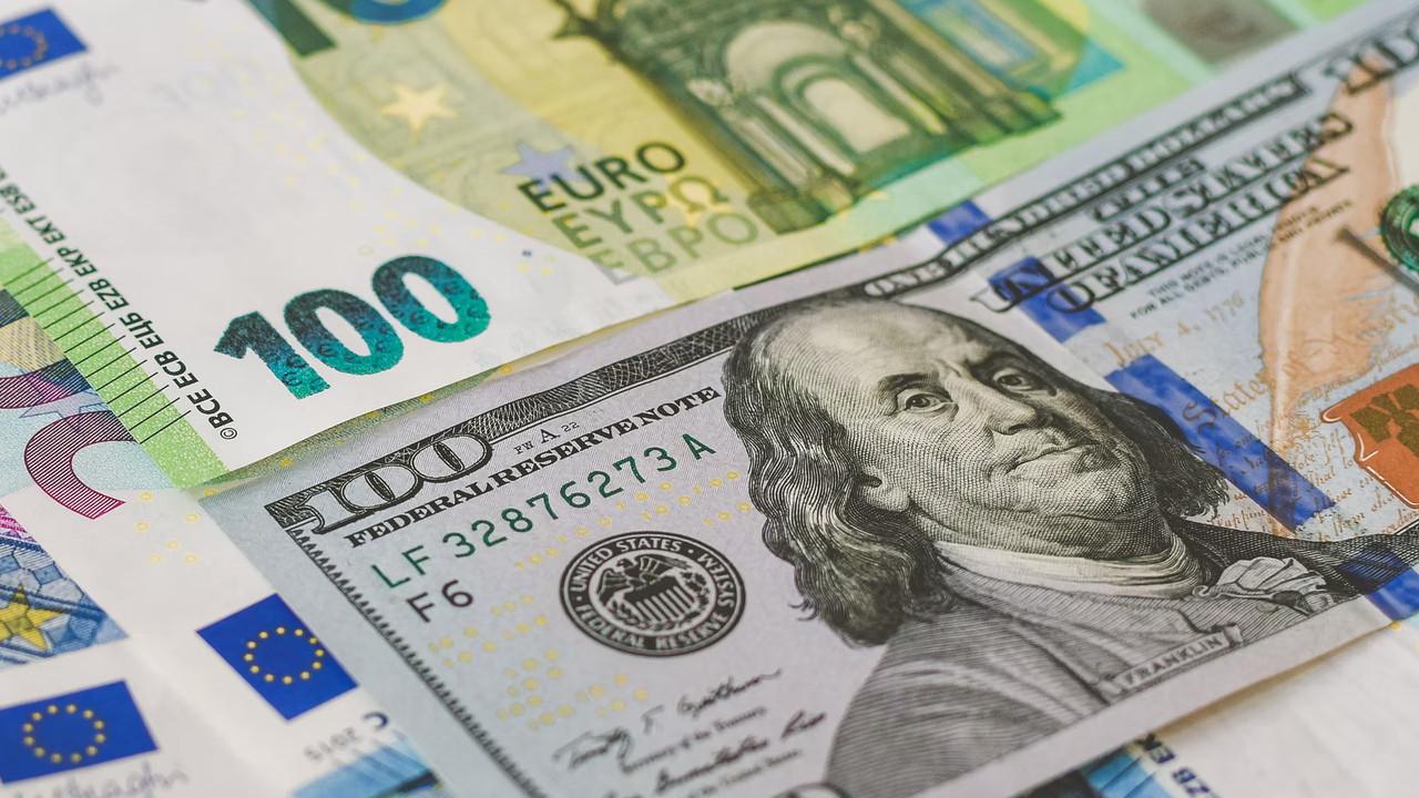 Merkez Bankası'ndaki görev değişimleri sonrası dolarda tarihi zirve